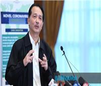ماليزيا تسجل 1680 إصابة جديدة و7 وفيات بفيروس كورونا