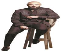 أحمد صلاح حسني: قرأت في الطب النفسي من أجل «الدايرة»