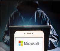تحذير من مايكروسوفت بعد اختراق 30 ألف منظمة أمريكية