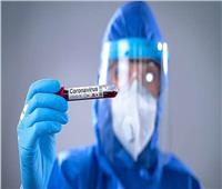 اليونان تسجل أكثر من 2300 إصابة جديدة بفيروس كورونا