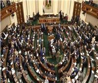 97% أدوية مغشوشة على الإنترنت.. مطلب برلماني بتغليظ العقوبة للمتلاعبين بصحة المصريين
