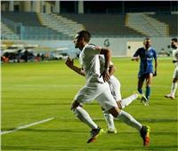 «بيراميدز» يقفر للمركز الثاني بعد فوزه على «أسوان» في الدوري