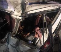 محامي بالنقض: حالة وحيدة تنقذ سائق مقطورة حادث الكريمات من المساءلة