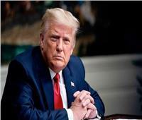ترامب يطالب الحزب الجمهوري بوقف استخدام اسمه لجمع التبرعات