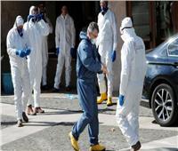 المكسيك تسجل 6561 إصابة و779 وفاة جديدة بـ«كورونا»
