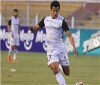 عمرو جمال: الأهلي لا يحتاج لـ«مهاجم جديد».. وأتمنى العودة للأحمر
