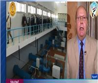 قنديل:«سكن لكل المصريين» مشروع طموح.. واهتمام الرئيس يرفع معدلات الإنجاز