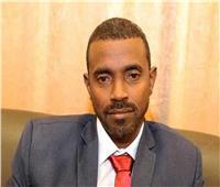 السودان: استطعنا الخروج من الحفرة الإخوانية وتنظيف المجتمع من آثار الإرهاب