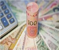 المستثمرون الصينيون يبحثون عن بدائل استثمارية نتيجة تراجع القطاعات