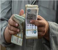 «مستريح» جديد في المرج يستولى على ٥٠ مليون جنيه