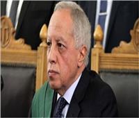 اليوم.. استكمال إعادة إجراءات محاكمة 3 متهمين بفض اعتصام النهضة
