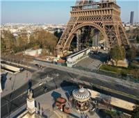 فرنسا تضم إقليم «با-دو-كاليه» لمناطق الحجر صحي بعطلة نهاية الأسبوع
