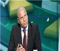 لهذا السبب.. وائل جمعة يشن هجوما حادا على لاعبي الأهلي