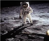 معلومات جديدة تكشف تاريخ تكون القمر