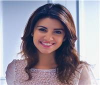 «ياسمين علي» تقترب من المليون مشاهدة بأغنيتها الجديدة «نفسي تعرف»