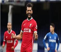 ننشر موعد مباراة ليفربول والقنوات الناقلة