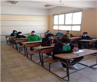 غرفة عمليات التعليم تؤكد: لم نتلقى أي شكاوي خلال امتحانات اليوم