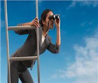 برج الجوزاء اليوم.. تكتشف معلومات تهمك