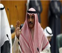 يستمر 30 يومًا.. الكويت تبدأ الحظر الشامل اليوم
