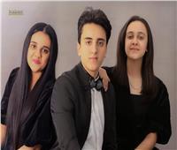 «تلاتة أخوات» على المسرح المكشوف بالأوبرا.. 11 مارس