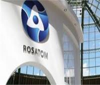 «رينيرا الروسية» تستحوذ على 49% من شركة كورية لتصنيع الأقطاب الكهربائية