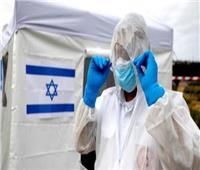 إسرائيل تسجل 5861 حالة وفاة بفيروس كورونا