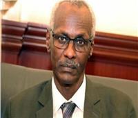 السودان ترحب بتأييد مصر للوساطة الرباعية لحل أزمة سد النهضة