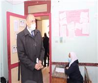 تعليم القاهرة: نتابع سير الامتحانات لحظيا ونعمل على حل المشكلات