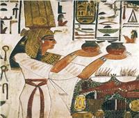 كيف تعامل الفراعنة مع  الشخص «البخيل»؟