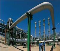 كفافي: مصر حققت قفزات كبيرة في مجال الطاقة