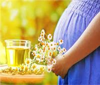 يقوي المناعة.. 10 فوائد للحوامل في «شاي البابونج»