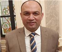 «برلماني» يرفض ضم مدينة السادات والمدن الجديدة للمحليات