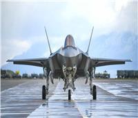 واشنطن تبحث عن بديل لـ«إف-35» ..بسبب التكاليف الضخمة