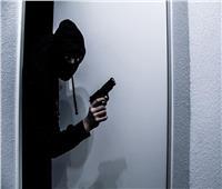«فيلم» يكشف لغز جريمة سرقة وينصب فخًا للجاني