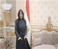 حماة الوطن: رؤية موحدة للسيسى والبرهان تعزيزًا للعلاقات بين البلدين