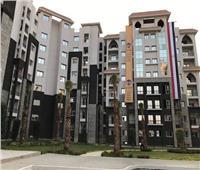«الإسكان»: الانتهاء من تنفيذ 36 ألف وحدة سكنية بالعاصمة الإدارية