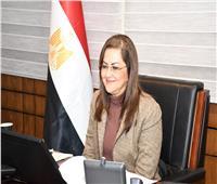 وزيرة التخطيط: النساء يشغلن ١٢% من مجالس إداراتالبنوك