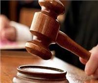 تأجيل إعادة إجراءات محاكمة 4 متهمين بالانضمام لجماعة إرهابية لـ 5 أبريل