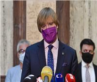 وزير الصحة التشيكي: الأسبوع القادم الأكثر خطورة فيما يخص مصابي كورونا