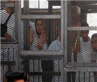 تأجيل محاكمة المتهمين بـ«خلية الإرهابي هشام عشماوي» لـ٦ أبريل