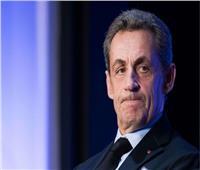 القضاء الفرنسي في أزمة بعد إدانة ساركوزي