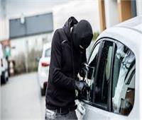حبس ٣ مسجلين خطر لسرقتهم سيارة بمنطقة الوايلي