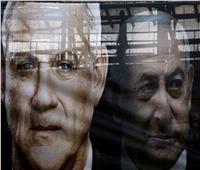 «نتنياهو» و«جانتس» على رأس المهددين بالملاحقة دوليًا في جرائم الحرب