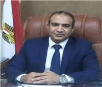 لتركهم العمل.. إحالة 22 موظفًا بالوحدة المحلية بمدينة المنيا للتحقيق