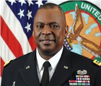 «مواجهة كورونا والصين» تتصدران أولويات وزارة الدفاع الأمريكية