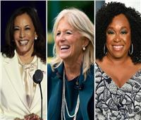في اليوم العالمي للمرأة.. 5 سيدات مؤثرات حول العالم