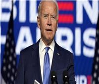 صحيفة أمريكية: بايدن يعتزم الضغط على الكونجرس بشأن قانون حقوق التصويت