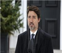 رئيس وزراء كندا: زيادة 28 مليار دولار في الميزانية الفيدرالية المقبلة