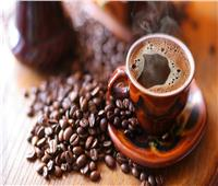 احذر.. أضرار عن شرب «القهوة» باردة