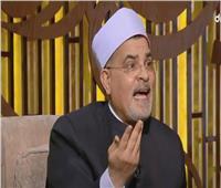 داعية إسلامي:بعض العاملين بالدعوة أصابهم «مرض الجهل»